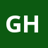 Ghaya