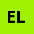 Elowren